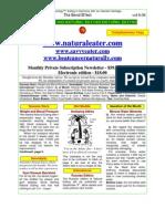 NEWS-2003-08