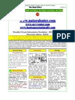 NEWS-2003-11