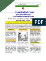NEWS-2003-12