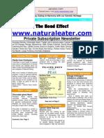 NEWS-2000-03