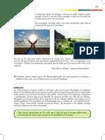 Libro Salud y Ambiente4