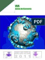 ECONOMIA - Conceptos Basicos de Economia