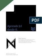 Aprende_Jcls_desde_0