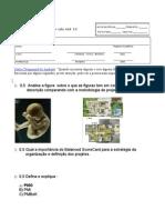 GP-avaliaçãoimprimir