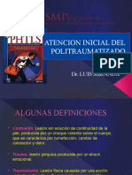 _POLITRAUMATIZADO[1]