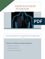 AVALIAÇÃO..pulmunar.pdf