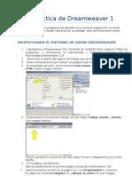 guia1dedreamweaver-090330002250-phpapp02