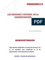 Ing_administrativa Sesion 1