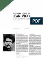JeanVigo