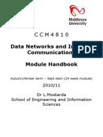 4810-ModuleHandbook2010-20110 (1)