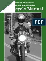Mass Motorcycle Manual Full