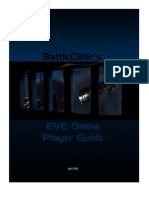 Eve Online Moon Mining And Reactions Guide | Business Process