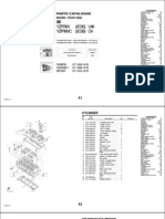 2006 R6 Parts Catalogue
