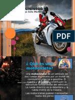 Las_motocicletas_2 [Autoguardado]