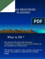 HR_Planning_1_.124212956
