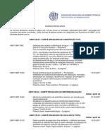 200702 Novas Publicacoes Norma Bras