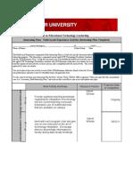 AdrianRodriguez Draft Internship Plan