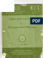 1974 01_FSC Groups and Classes