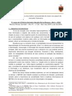 Artigo-EBITDA-A-busca-de-uma-melhor-compreensao-do-maior-vox-populi-do-mercado-financeiro