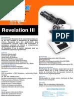 Techlab Revelation 3