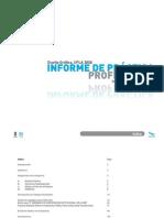 Informe+de+Práctica