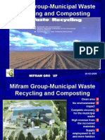 Mifram-Recycling%20composting-part%201[1]