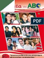 Revista ABO- maio 2011