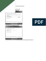 Shortcut Task Manager(Trickserver.blogspot.com)