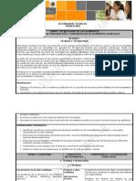 1° TEC preparacion y conservacion de alimentos agricolas