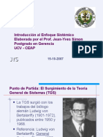 2007-10-15-introduccin-al-enfoque-sistemico-1194009083200425-5