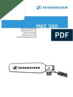 MKE300
