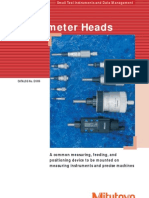 E1006MicrometerHeads