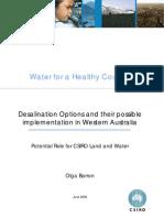 wfhc-DesalinationReport
