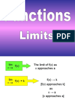 Function 10