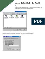 Web Services Em Delphi7