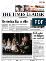 Times Leader 05-15-2011
