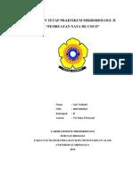 38673798-pembuatan-nata-de-coco-110510183339-phpapp01