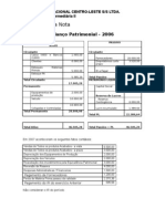 intermediaria ii - aula 4 - dlpa - exercícios - para nota