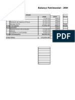 intermediaria ii - aula 5 - dmpl - exercícios - repostas