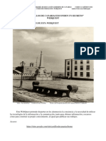 """Webquest :""""Los Castillos de Canarias esconden un secreto"""""""
