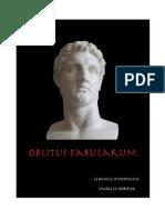 Oblitusfabularum