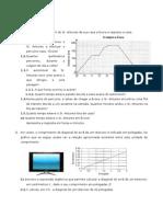 Funções 3 - Gráficos