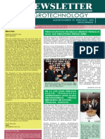 Newsletter 09 02