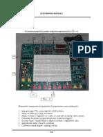 Electronica digitala - laborator