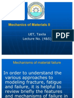 Mechanics of Materials Ii45
