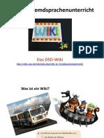 Wiki Im DaF-Unterricht_neu