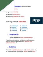 Fig de Linguagem
