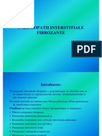 pneumopatii-interstitiale-fibrozante-962068141126550