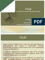 ITIL-20110501