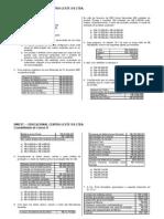 custos ii - aula 3 - produção conjunta - exercícios